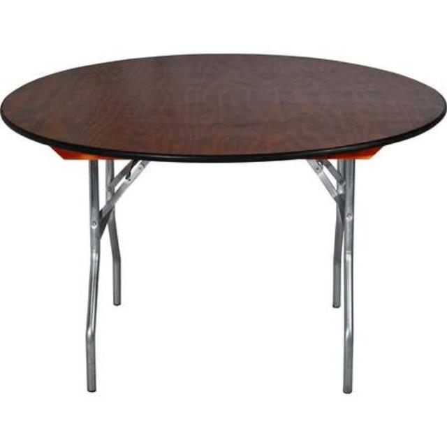 Table 48 Inch Round Rentals Charlotte Nc Where To Rent